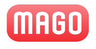 Mago GmbH