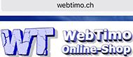 webtimo